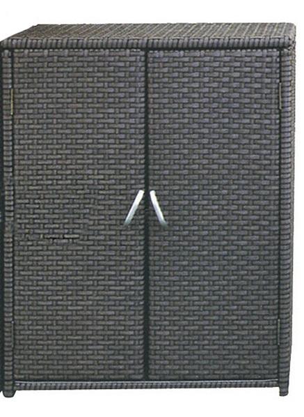 HM-6202